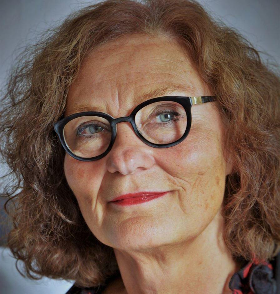 Ebba Witt Brattström