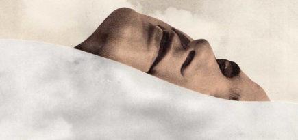 Illustration av Anna-Maria Hällgren
